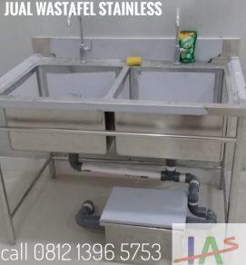 harga-wastafel-stainless-cp-0812-1396-5753