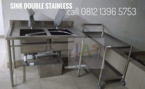 harga-wastafel-stainless-2-lubang -cp-0812-1396-5753