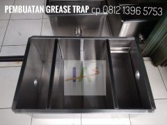jual-grease-trap-stainless-dapur-cp-0812-1396-5753