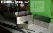 jual-grease-trap-stainless-fortable-hubungi-0812-1396-5753